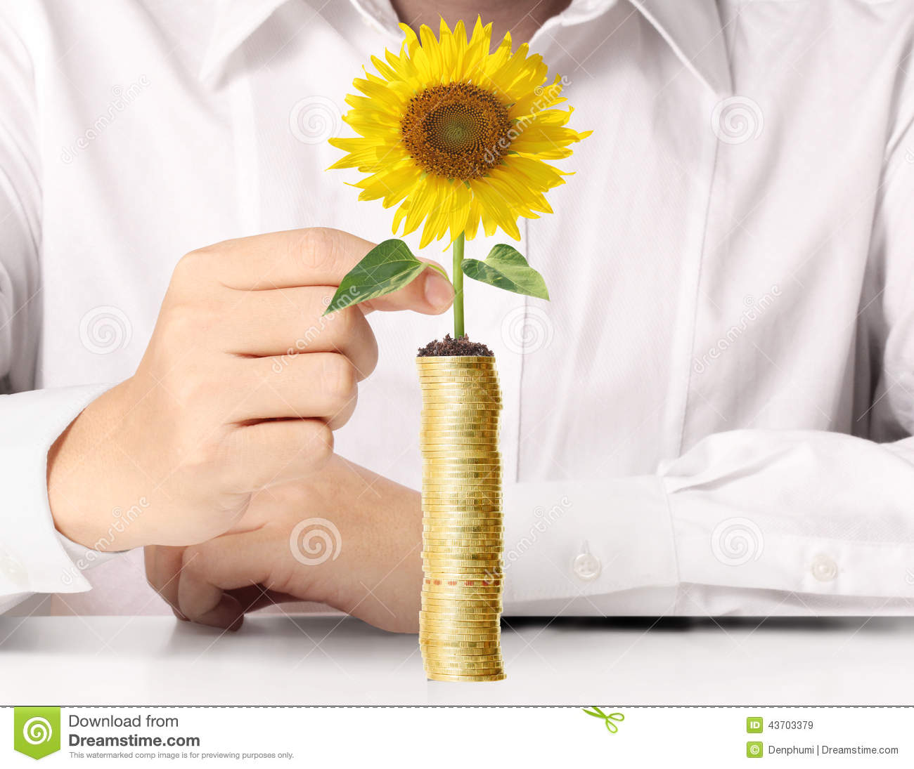hand-holding-tree-growing-golden-coins-saving-money-43703379